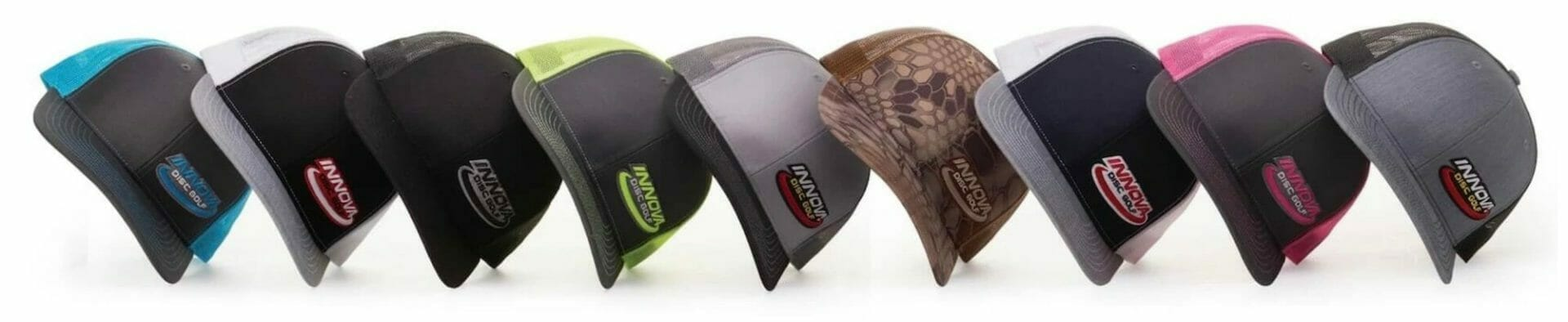 custom hat colors for the 112