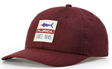 richardson 224re recycled hat