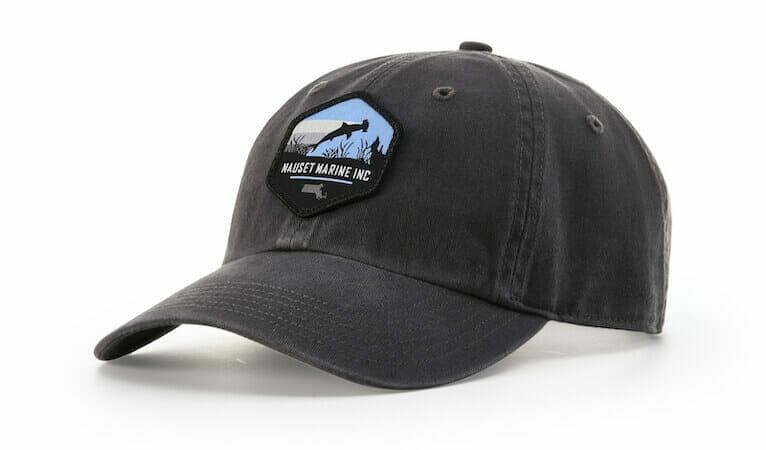 richardson 320 dad hat