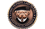3D-Coins-Challenge