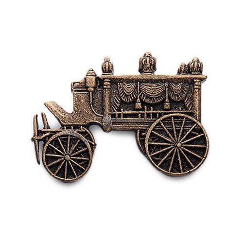 3d-die-cast-pins-stagecoach-pin