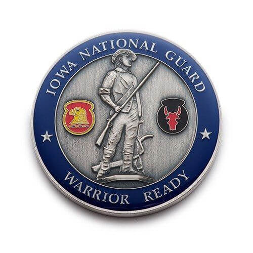 3d-coin-for-national-guard