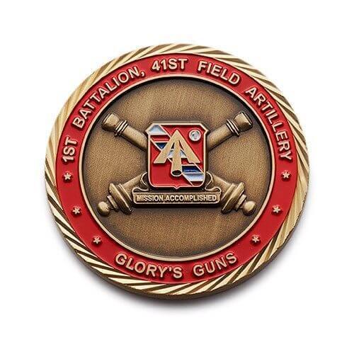 3d-military-coin