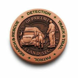 3d-law-enforcement-coin