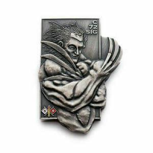3d-club-coin