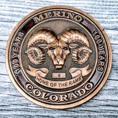 3d-coins