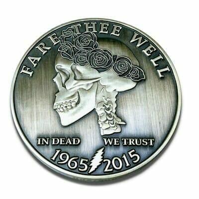 3d-die-struck-coins