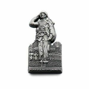 A-Grateful-Nation-Remembers-memorial-pin2