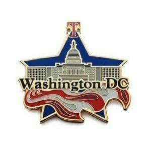 washington-dc-pins