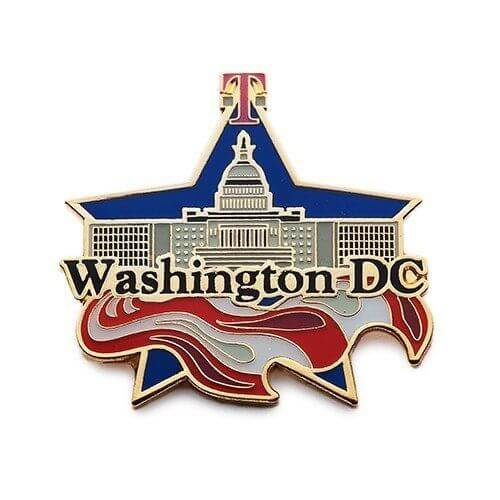 washington-dc-pins