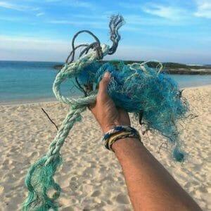 custom-beach-charm