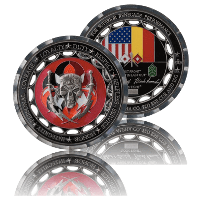 Inside-Page-Featured-Image-Coins-With-Cut-Outs