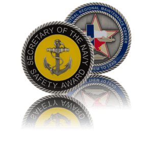 custom-navy-coins
