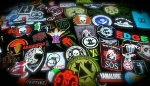 embroidered-patches-vs-pvc-patches