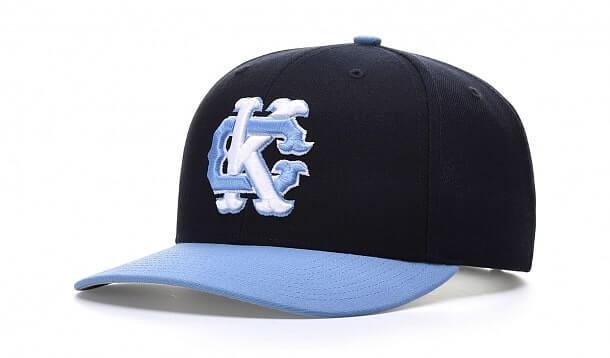 514 richardson hat