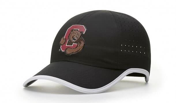 221 richardson hat