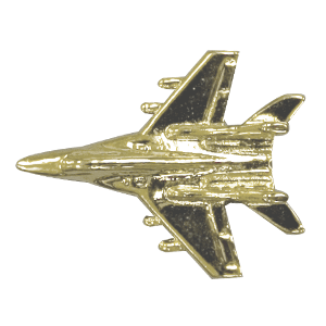 shiny-gold-russian-fighter-airplane-lapel- pin