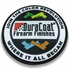 airsoft vinyl patches