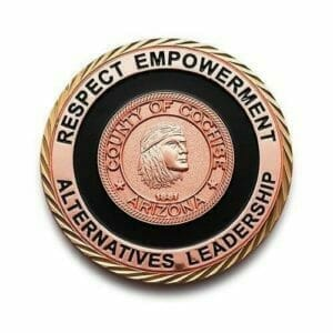 government-county-leaders-custom-coin