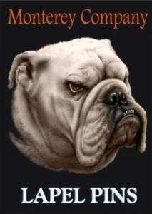 custom-bulldog-lapel-pin