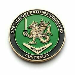 special-operations-challenge-coins