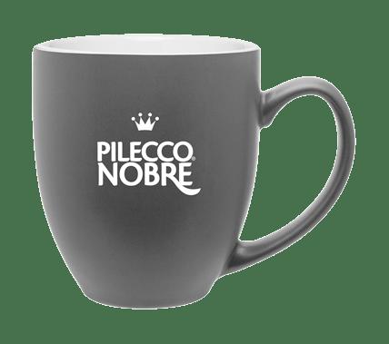 custom-bistro-mug