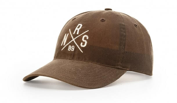 richardson 435 hat