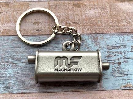 custom made keychain
