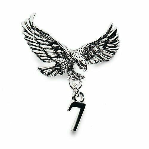 charms-and-pendants-7-eagle-charm