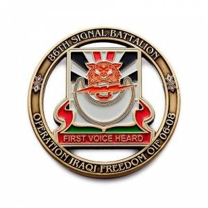 86th Signal Batalion