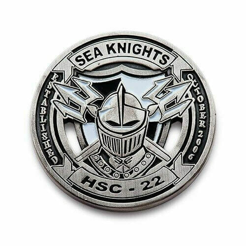 silver-military-coin-with-cutouts