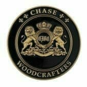 chase-woodcrafters-commemorative-coin
