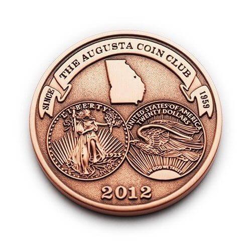 augusta-coin-club-commemorative-coin