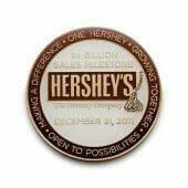 hersheys-company-commemorative-logo-coin