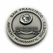 numismatic-society-custom-commemorative-coin