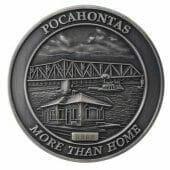 silver-commemorative-coin