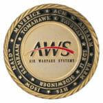 custom-coins-corporatecoins-gold-raytheon