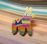 custom fortnite game lapel pins