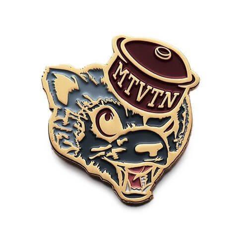 custom-cat-school-pin