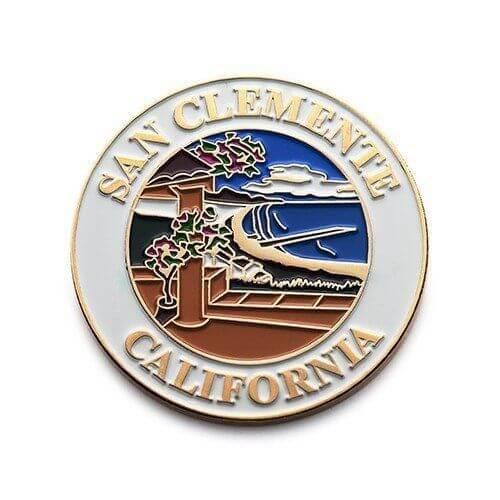 soft-enamel-california-lapel-pin