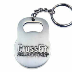 custom-bottle-opener-keychain-crossfit