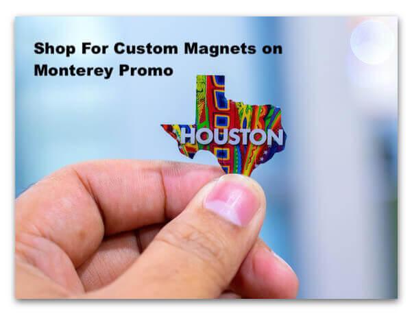 monterey promo magnets