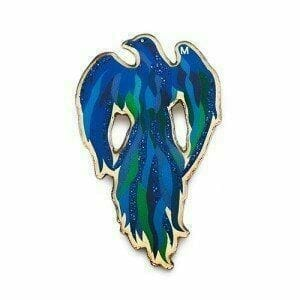 custom-printed-phoenix-lapel-pins