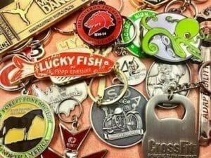 custom-shaped-keychains