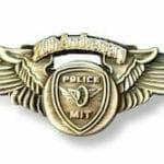 custom-wing-pin