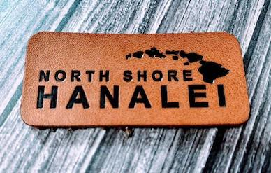 custom leather patches monterey company custom leather patches monterey company
