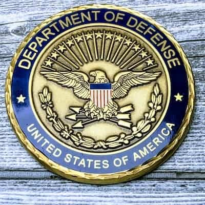 department-of-defence-coin