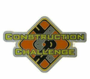 destination-imagination-challenge-pins