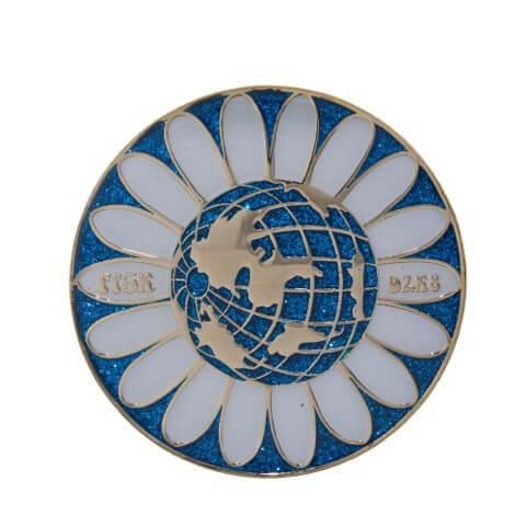 world-destination-imagination-lapel-pin