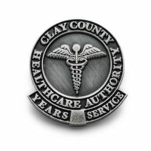 nursing-recognition-pins